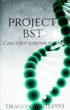 Project BST #Wattys2016 by Dragon_Writer993