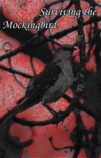 Surviving the Mockingbird by hockeychic29