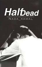 Half Dead by nada_kamal