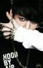 MI PRIMO SEXY~♡Jungkook y Tn♡~ by nielyjuniel22