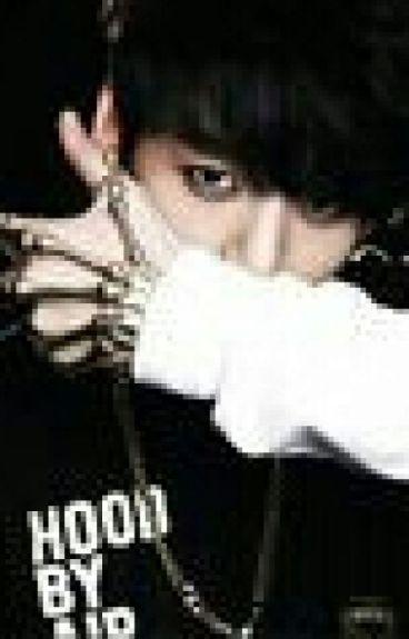 MI PRIMO SEXY~♡Jungkook y Tn♡~