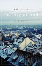The City of Lind by drtardisong