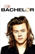 The Bachelor || Larry Stylinson by X_Larreh