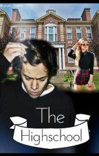 The Highschool-terminata by Horan_Diana
