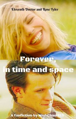 the doctor and rose meet again synonym