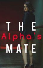 The Alpha's Mate by XxGizmoxX
