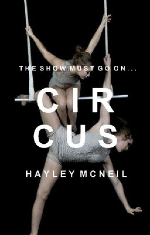 Circus by MyCraft