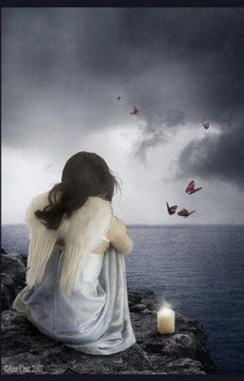 Forgotten Love.