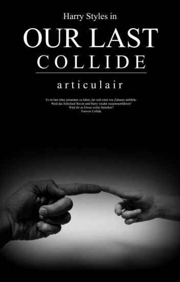 Our Last Collide 4