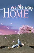 On the way home | Sequel di AAWB ➼ Tematica gay [BOOK 3] by ElenaGrimaldi