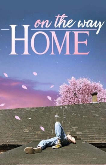 On the way home | Sequel di AAWB ➼ Tematica gay [BOOK 3]