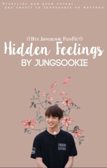 Hidden Feelings || BTS jjk