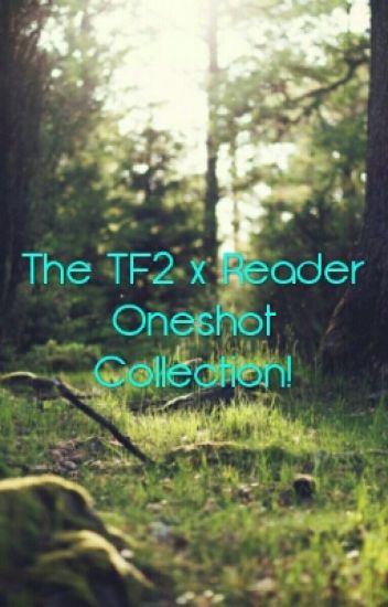 The TF2 x Reader Oneshot Collection!