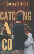   Catching a Cold  , écrit par 1000lovestories