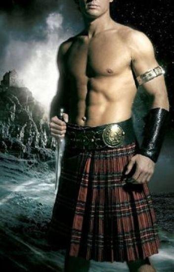 Highlander ~