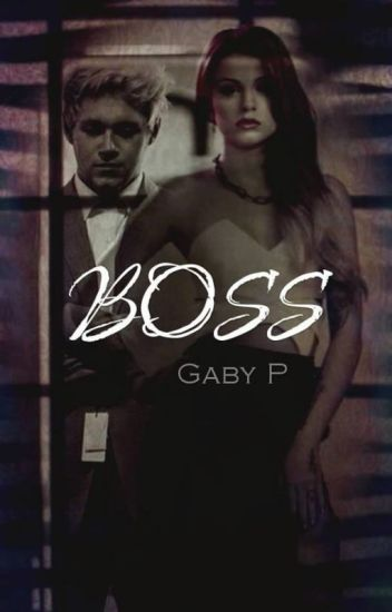Boss (N.H.)