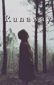 Runaway   Oliver Queen [2] by -jamesbarnes