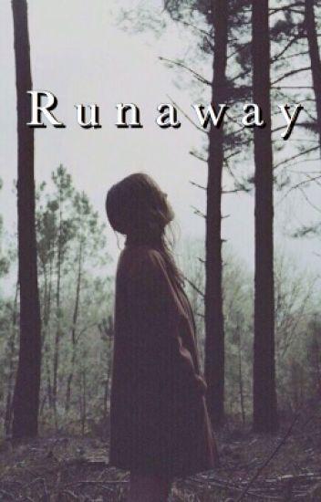 Runaway | Oliver Queen [2]