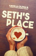 Seth's Place by _gracefully