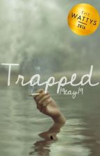 Trapped // 19tay19 by 19tay19