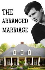 The Arranged Marriage / phan by phanontumblr