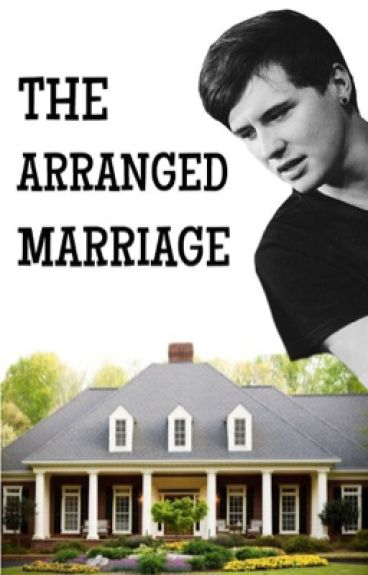 The Arranged Marriage / phan