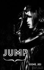 JUMP by EmS_KEI