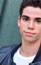 Cameron Boyce Imagines (Requests Open) by diamond902