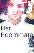 Her Roommate by Bourgeois_freak_LB