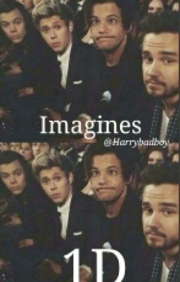 imagines 1D