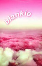 blankie || muke by twistedmuke