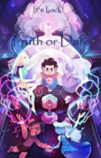 Truth or Dare (Steven Universe) Two by LapisLover