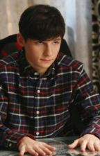Henry Mills One Shots by DayFantasyDreamer