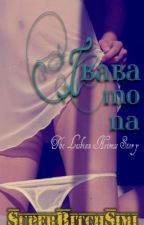 Ibaba Mo Na (The Lesbian Heiress Story) by SuperBitchSimi