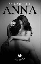 Anna by PithiMartinelli