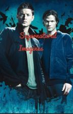 Supernatural Images by my_chemical_sirens_