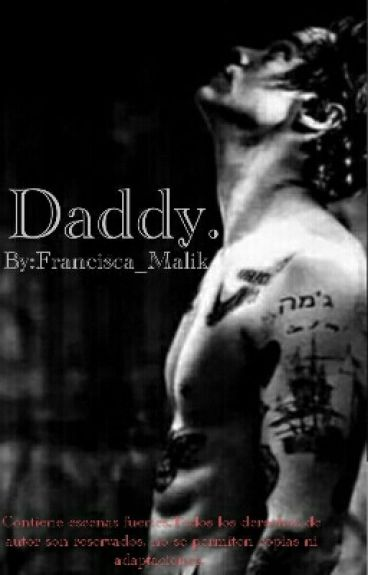 Daddy. H. S.