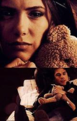 Teddybears and Pacifiers by IsabellaBevilacqua