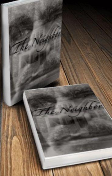 The Neighbor >>Laurence Nicotra✔️<<