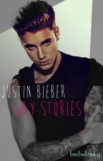 Justin Beiber Gay Sex
