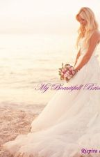 My Beautifull Bride (Re-edit) by RispiraLubis1701