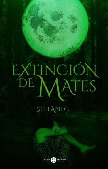 Extinción De Mates