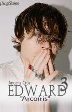 EDWARD : Arcoiris  by AnieStyles