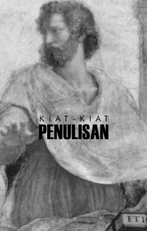Kiat-Kiat Penulisan [Fanfiction Factory] by spnovia_