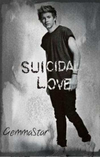 Suicidal Love (Nouis BoyxBoy)