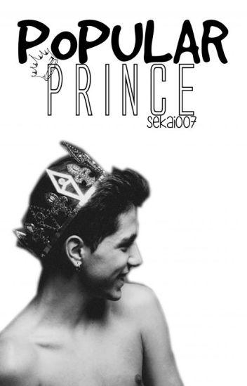 Popular Prince