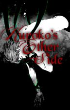 Kuroko's Other Side by AbyssOfFlame