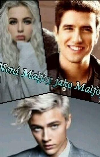 Není Malfoy jako Malfoy
