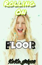 Rolling On Floor by XoXo_girly03