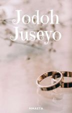Jodoh Juseyo! by tuing_tuing